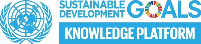 UN Knowledge Platform